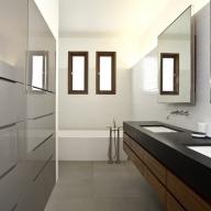 baño49