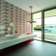 baño50
