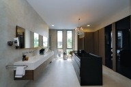 baño51