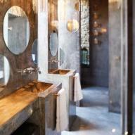 baño52