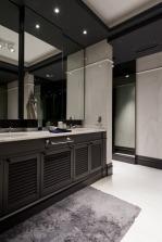 baño54