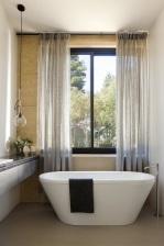 baño55