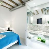 baño9-vivienda-santa-caterina-egue-y-seta_20