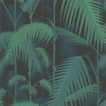 papel_pintado_cole_and_son_palm_jungle_Poveda