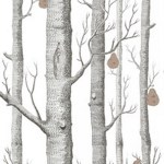 papel_pintado_cole_and_son_woods_&_pears_Poveda1