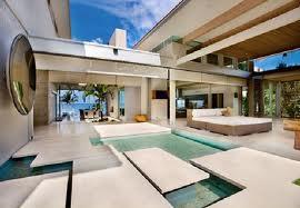 piscina-pequeña1