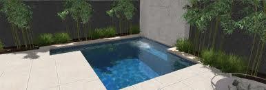 piscina-pequeña12