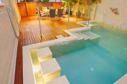 piscina-pequeña13