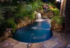 piscina-pequeña14