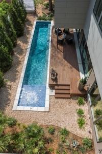 piscina-pequeña15