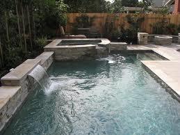 piscina-pequeña16