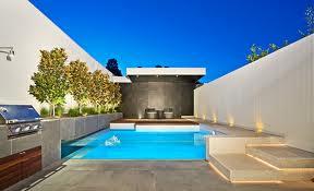piscina-pequeña2