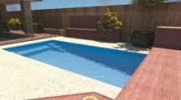 piscina-pequeña20