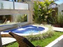 piscina-pequeña21