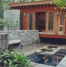 piscina-pequeña22