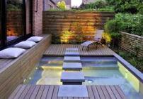 piscina-pequeña24