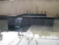 piscina-pequeña25