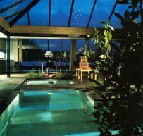 piscina-pequeña27