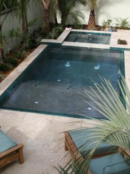piscina-pequeña28