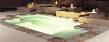 piscina-pequeña3