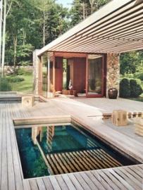 piscina-pequeña32