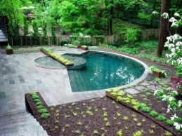 piscina-pequeña33