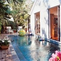 piscina-pequeña34