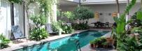 piscina-pequeña37