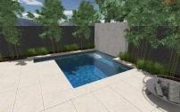 piscina-pequeña40