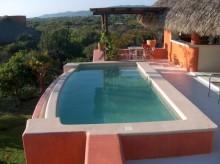 piscina-pequeña41