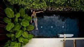 piscina-pequeña42