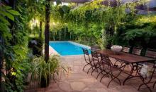 piscina-pequeña43