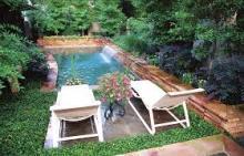piscina-pequeña45