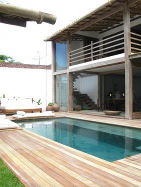 piscina-pequeña48