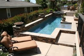 piscina-pequeña50