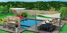 piscina-pequeña51