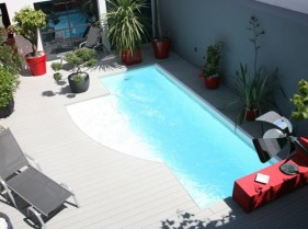 piscina-pequeña53