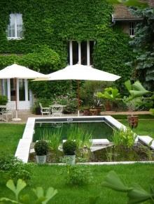 piscina-pequeña57