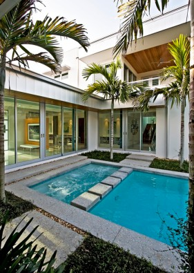 piscina-pequeña58