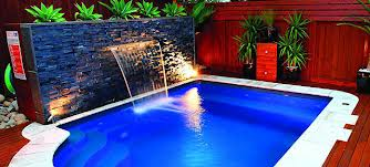 piscina-pequeña6