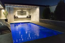 piscina-pequeña9