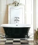 baño_clasico_18
