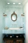 baño_clasico_19
