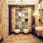baño_clasico_20