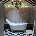 baño_clasico_38