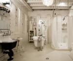 baño_clasico_45