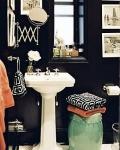 baño_clasico_46