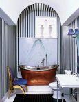 baño_clasico_48