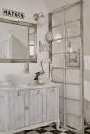 baño_clasico_5