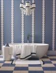 baño_clasico_50